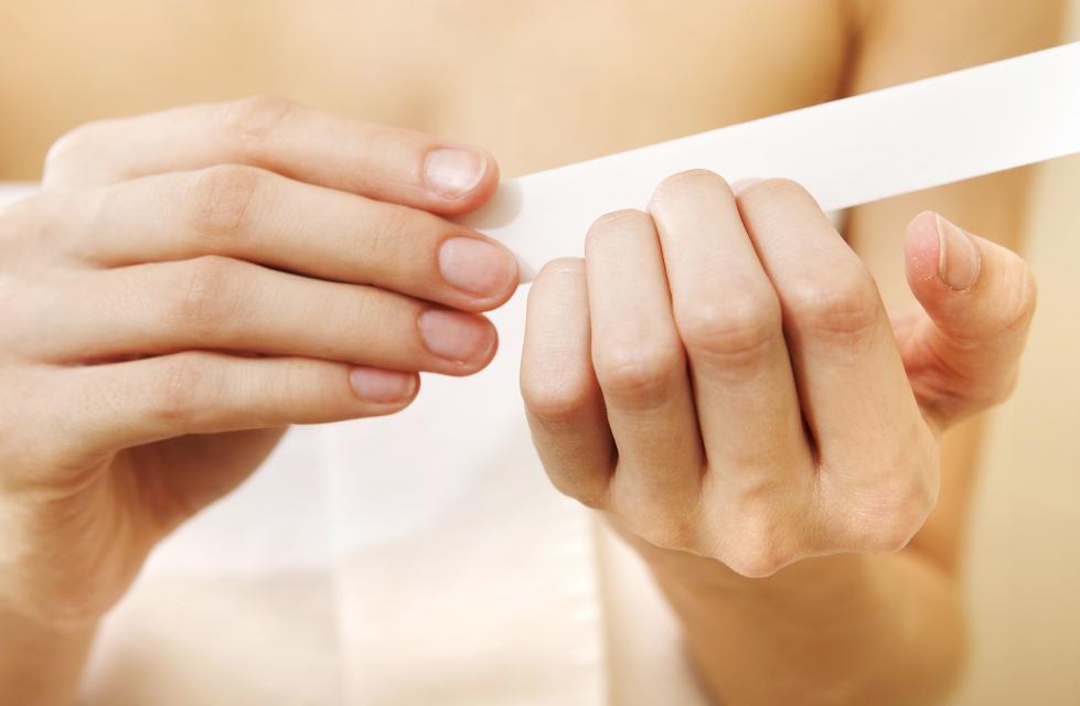 Картинки по запросу здоровіе ногти