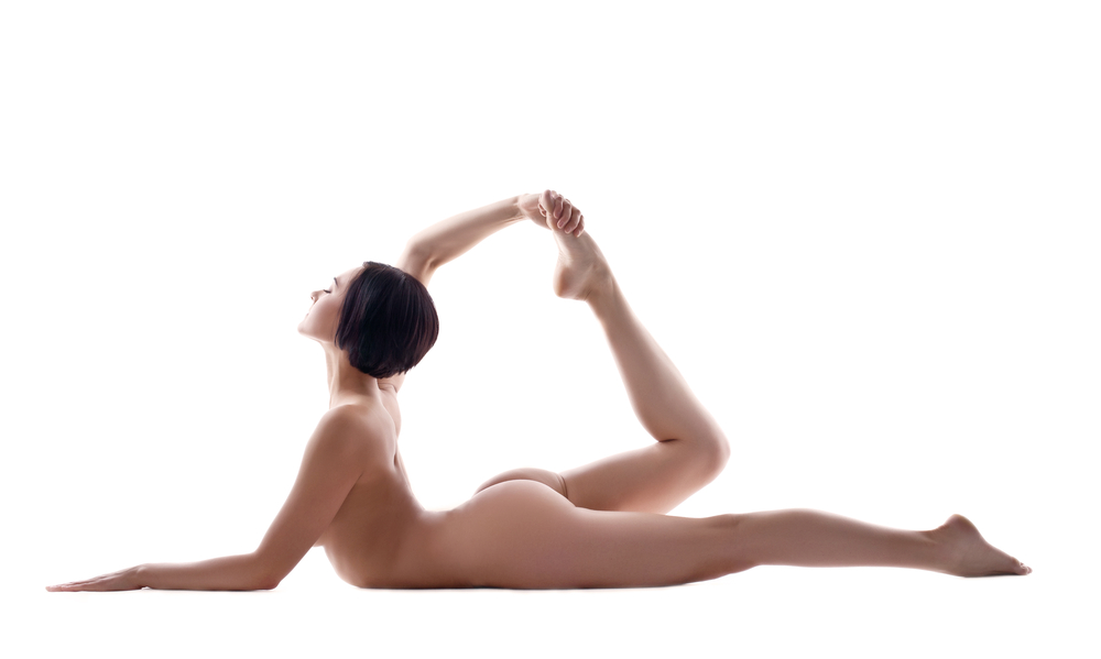 коррекция фигуры средствами физических упражнений реферат