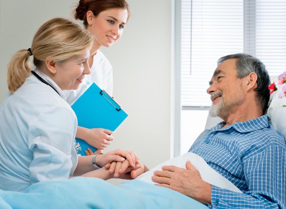 Вреден или нет секс при аденоме простаты