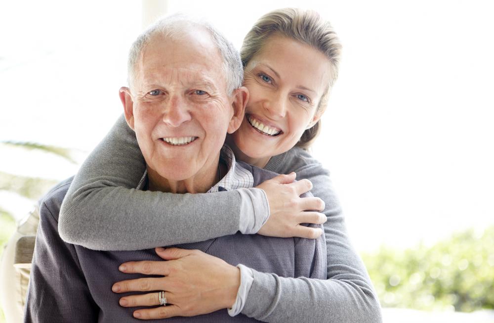 Сексуальные отношения между отцом и дочкой