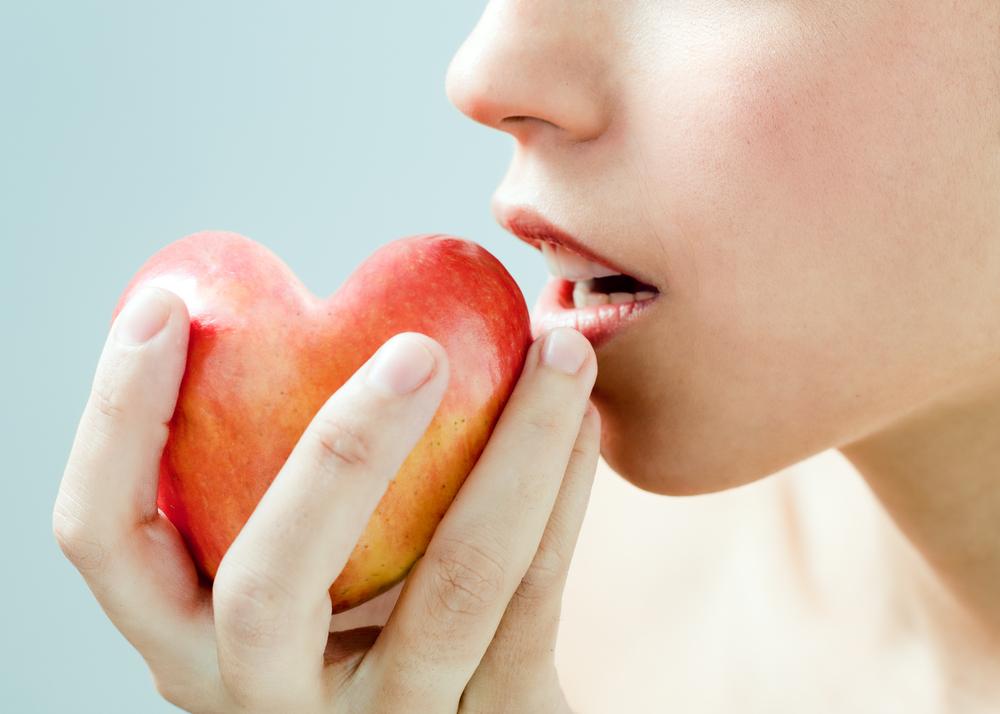 Реферат на тему Лечебное питание при заболеваниях