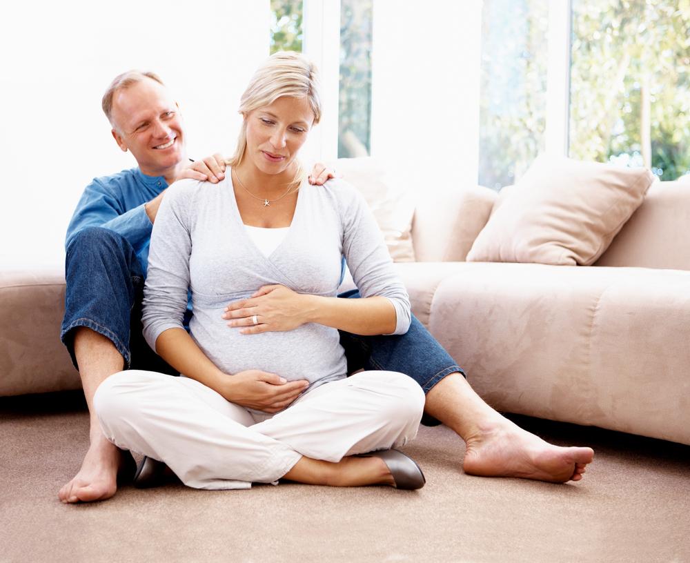 Экстренная помощь роженице: как принять роды вне роддома