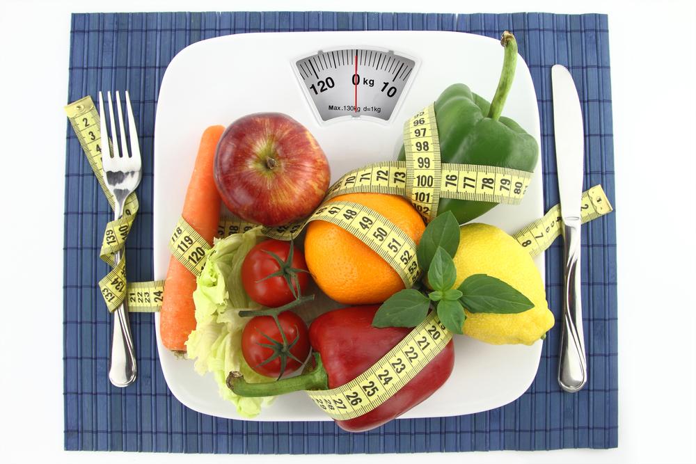 Формула калорийности: методики расчета