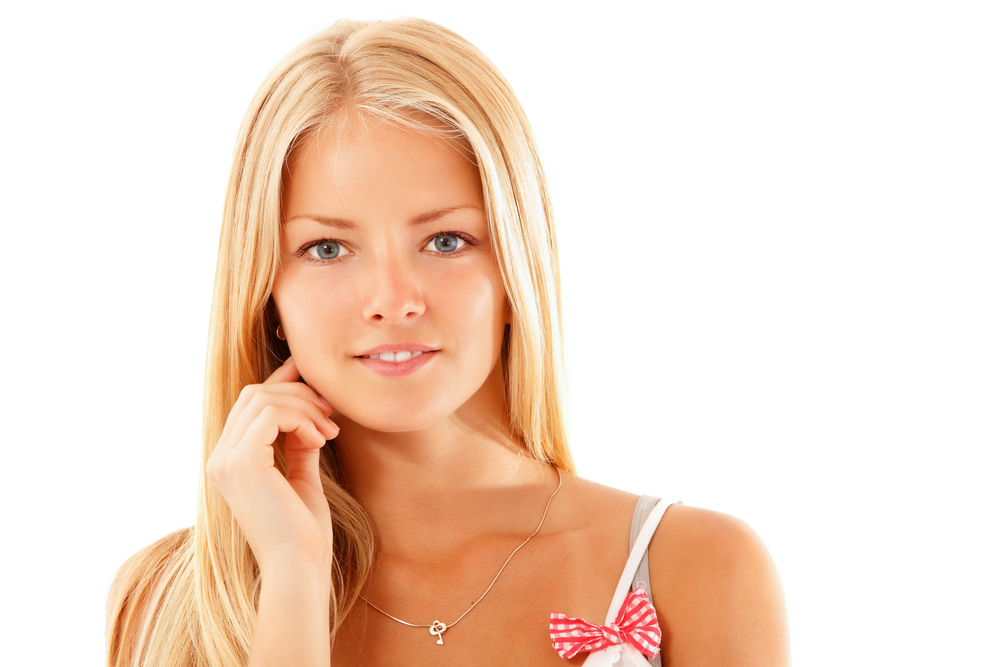 Красота и молодость уход за кожей лица