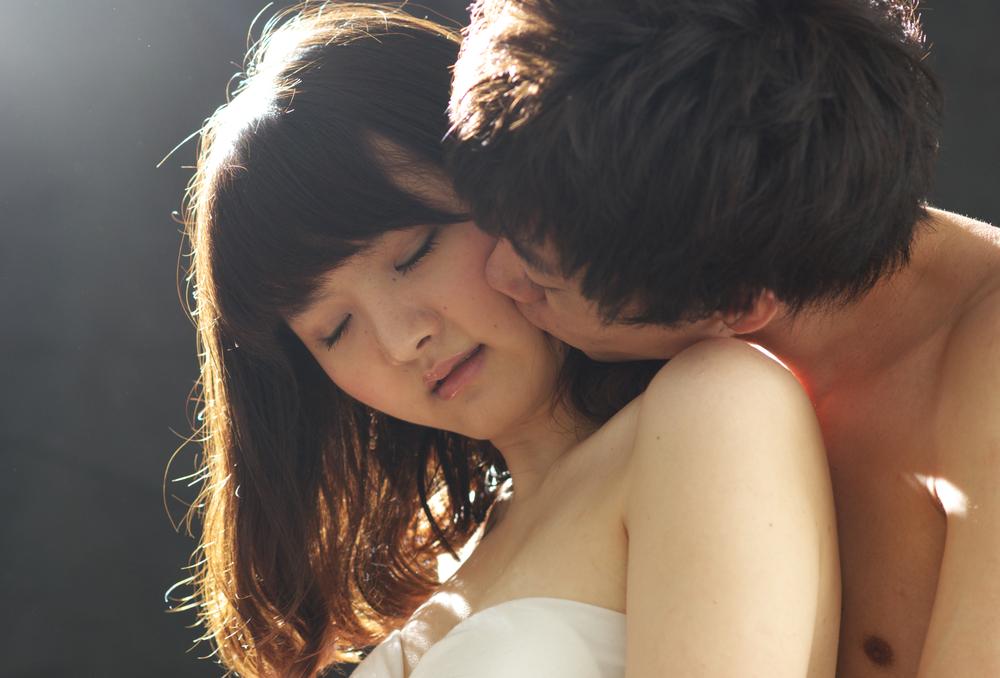 Китайские фото секса фото 771-24