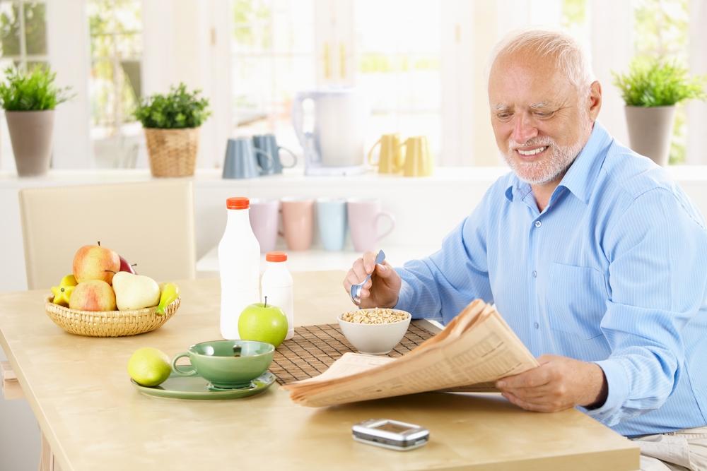 питание на диете дюкана в отпуске