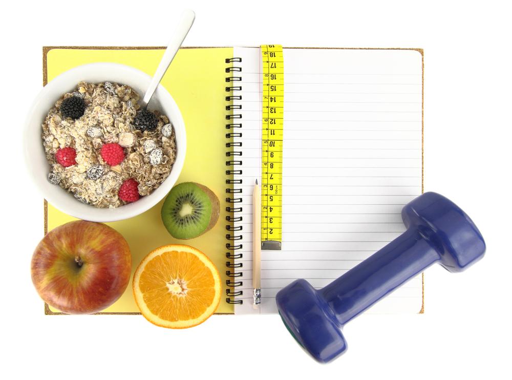 Калории для чемпионов: общие требования к спортивному питанию