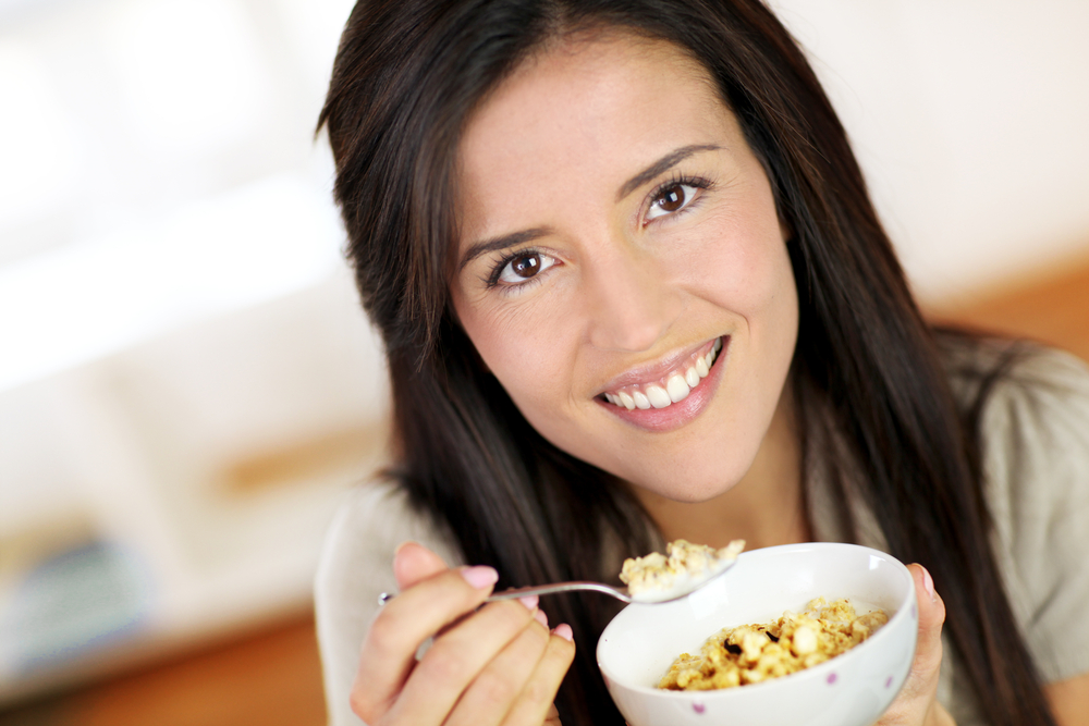Диета при заболеваниях желудочно-кишечного тракта на