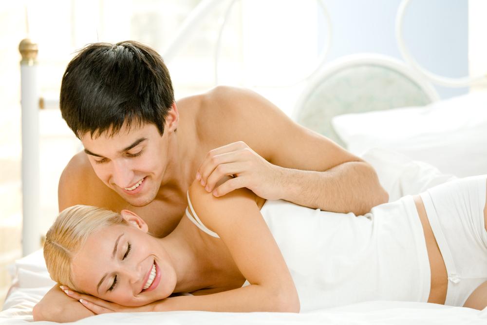 Что девушка должна знать при первом сексе