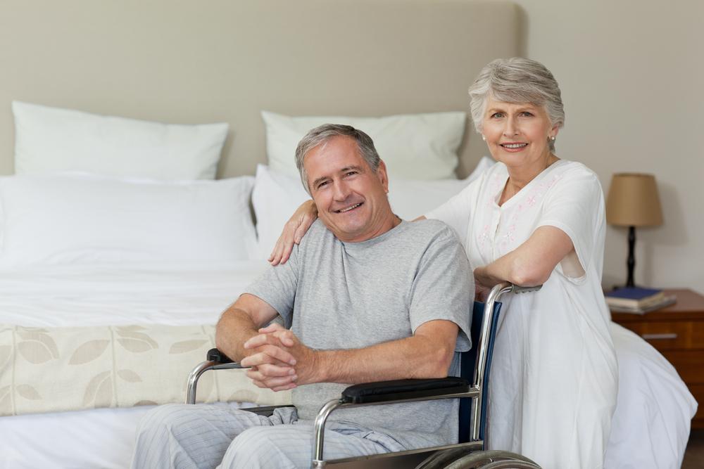 Остеопороз: кто в группе риска?