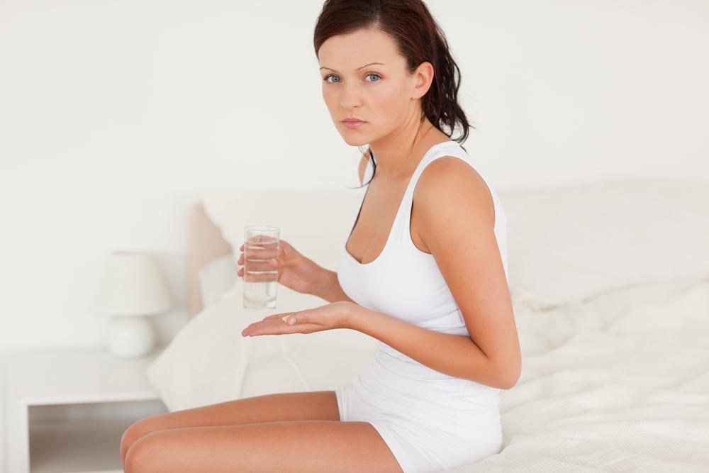 Натуральные блокаторы боли: ТОП-5 продуктов, уменьшающих болевые ощущения