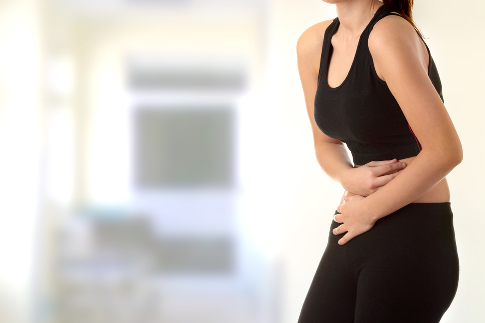 похудела на правильном питании за месяц