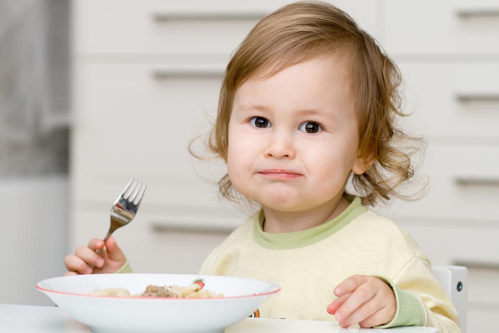 стол 1б диетического питания