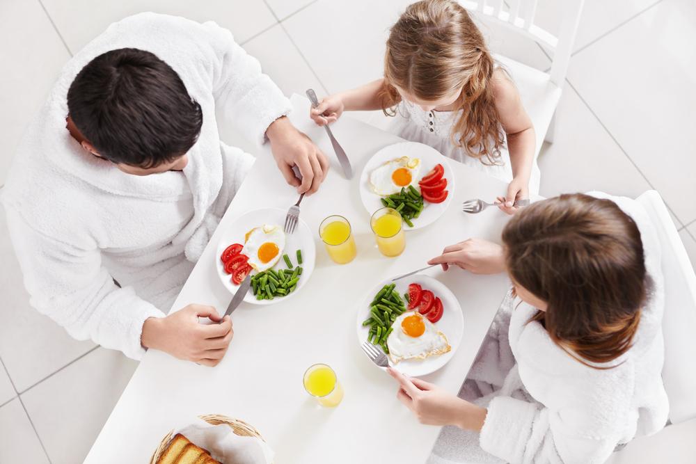 диета 5 стола меню