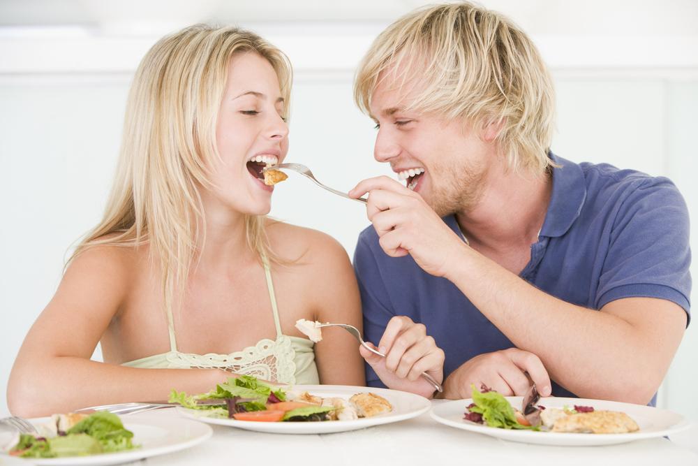 Гипоаллергенная диета Разрешенные и запрещенные продукты