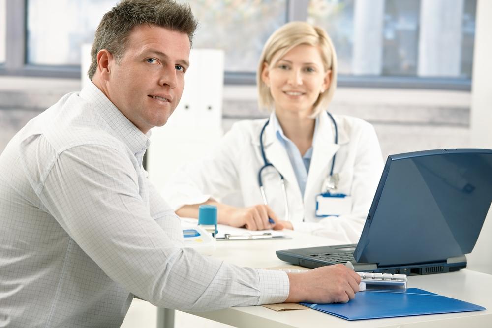 молочница у мужчин лечение препараты таблетки