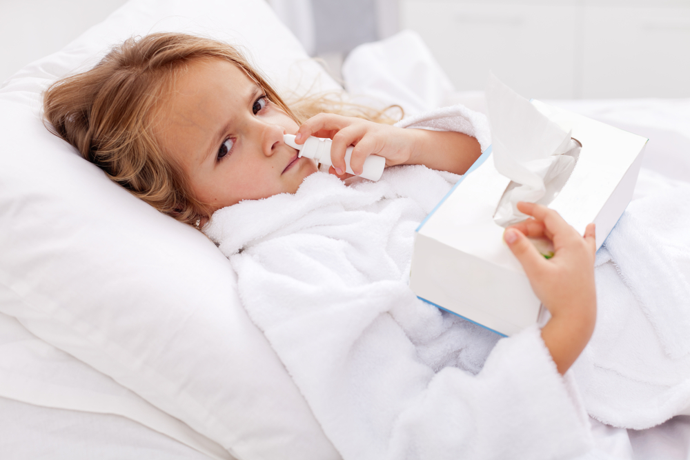 Средства для лечения раневой инфекции