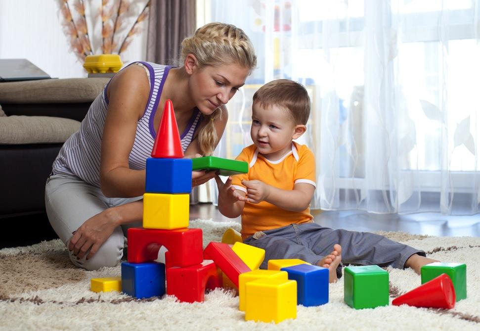 Android игры для детей лучшие дитя