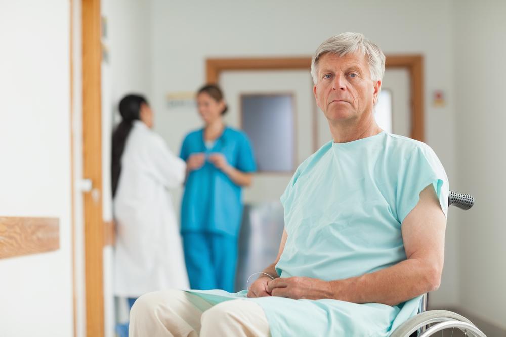 Простатит лечение магнитотерапия