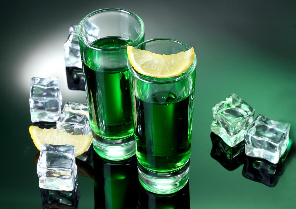 алкогольная интоксикация препараты