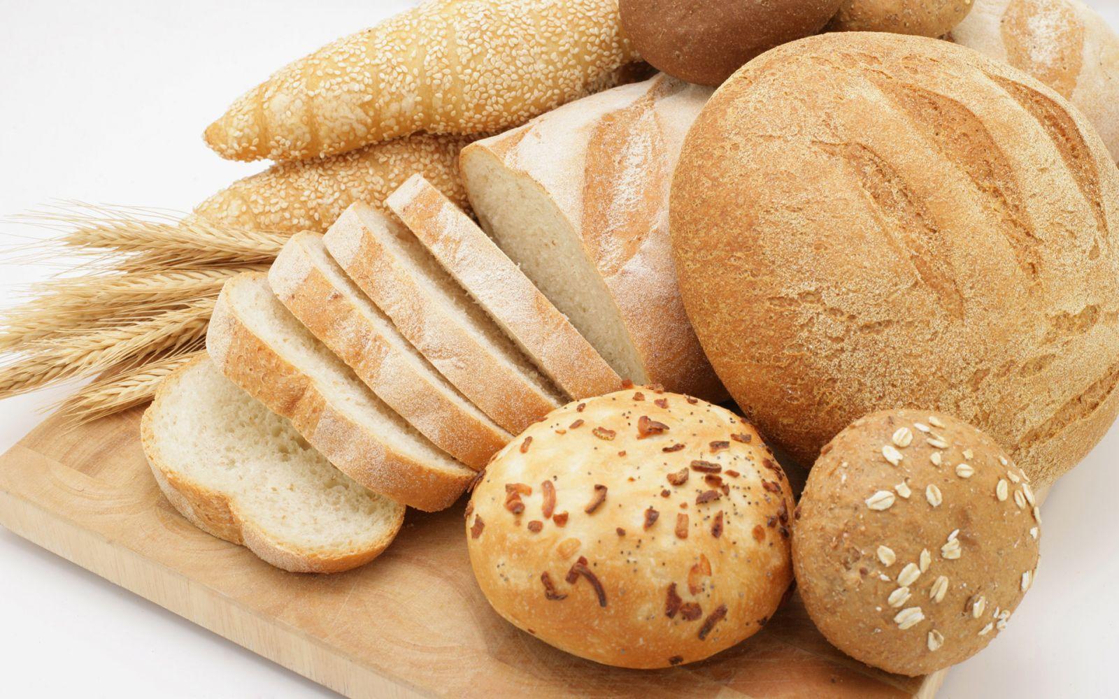 Pâinea socială în Moldova: gustul copilăriei și distrugerea miturilor