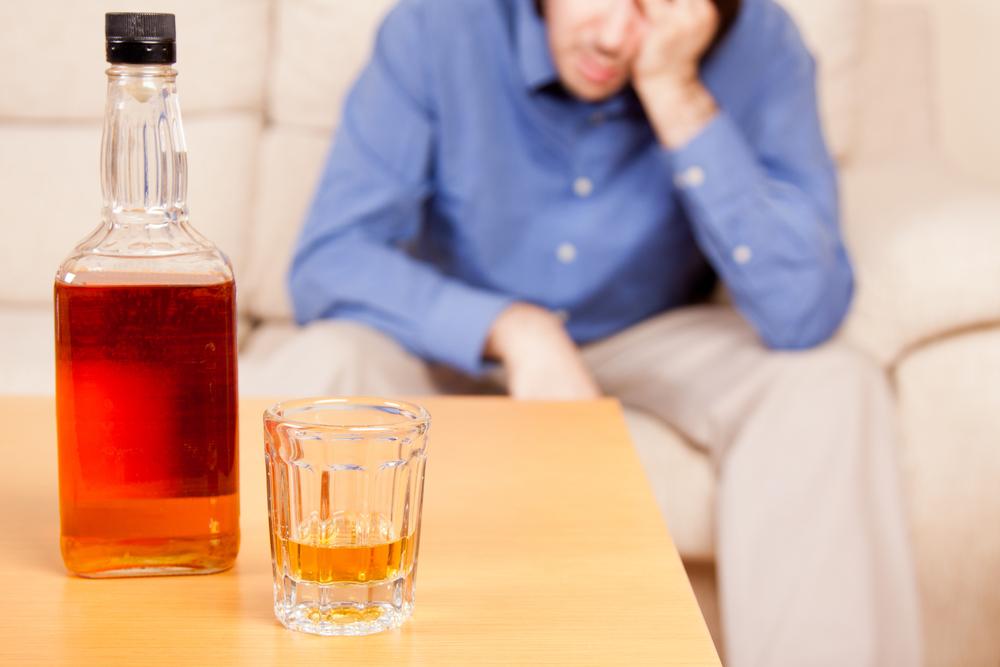 Причины алкоголизма, профилактика, пагубность семейного алкоголизма цена на кодирование от алкоголизма подшивка