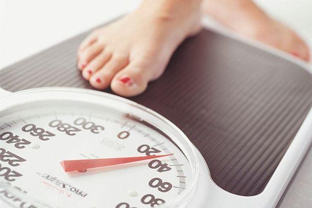 Как похудеть живот домашних условиях