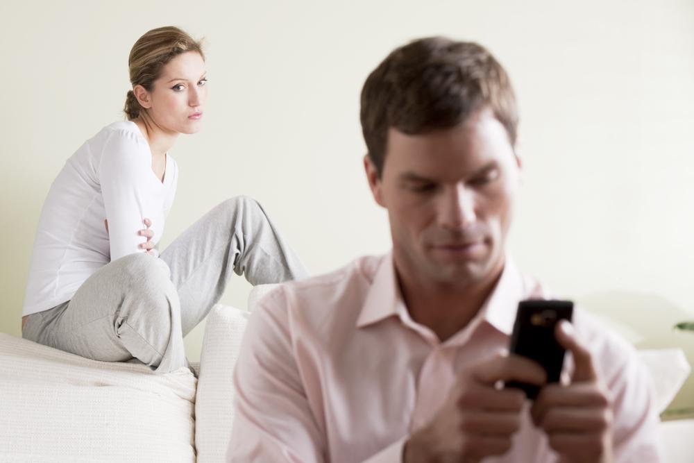 У мужа запои как себя вести