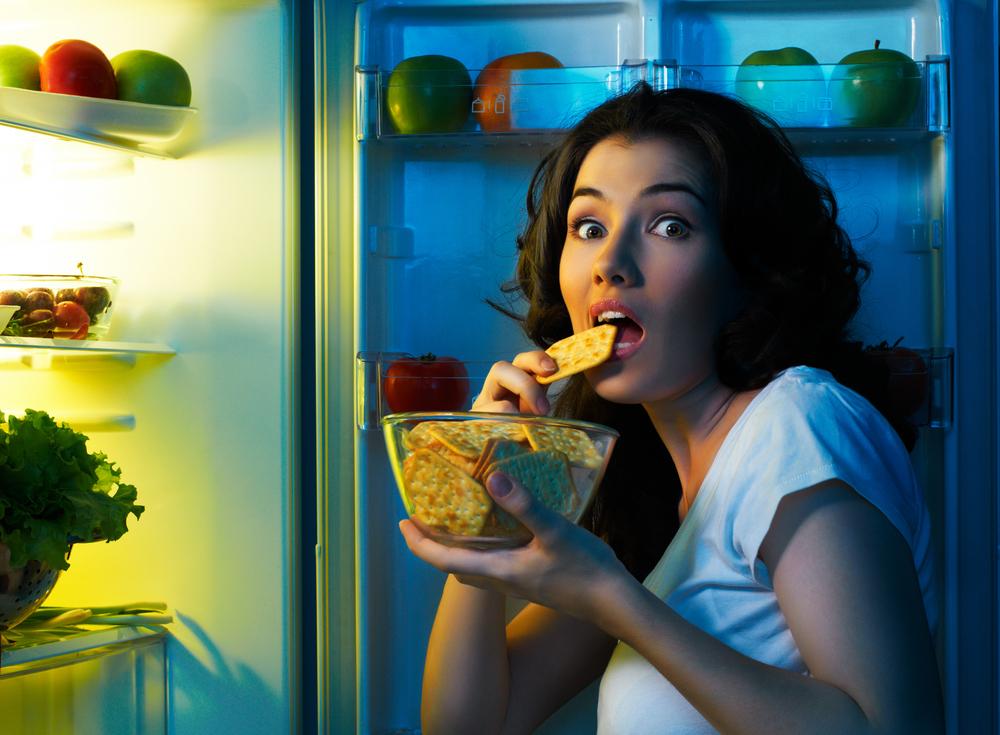 безопасная диета для похудения меню