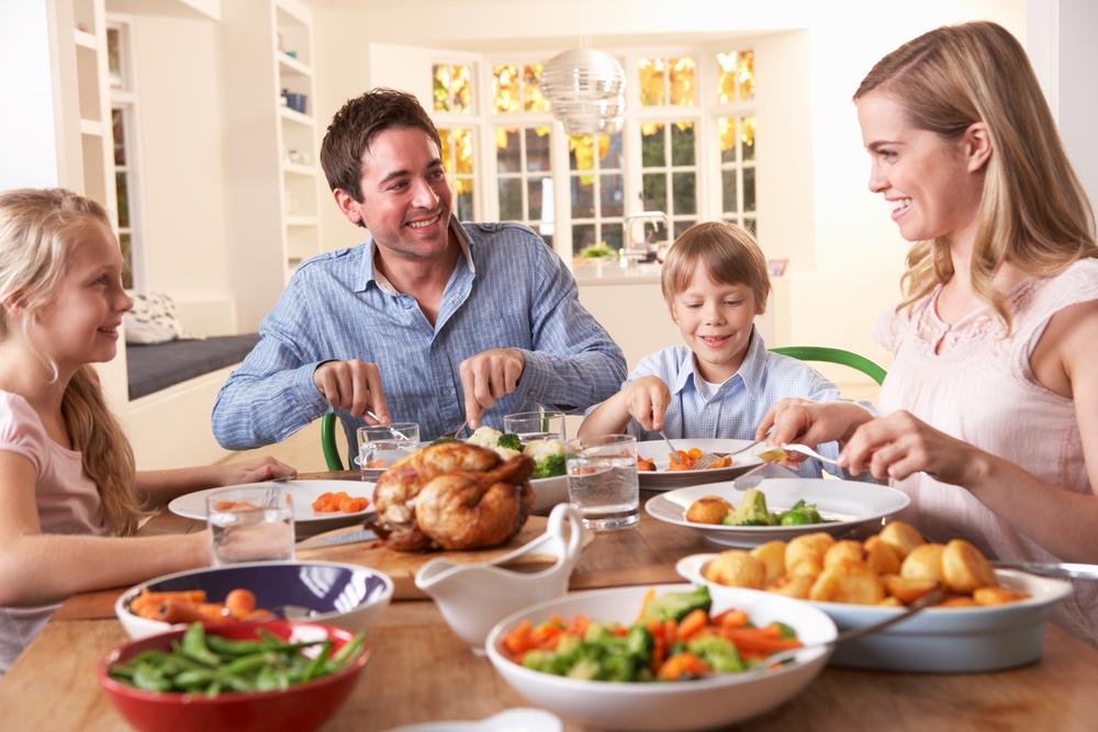 питание до 12 часов отзывы похудевших