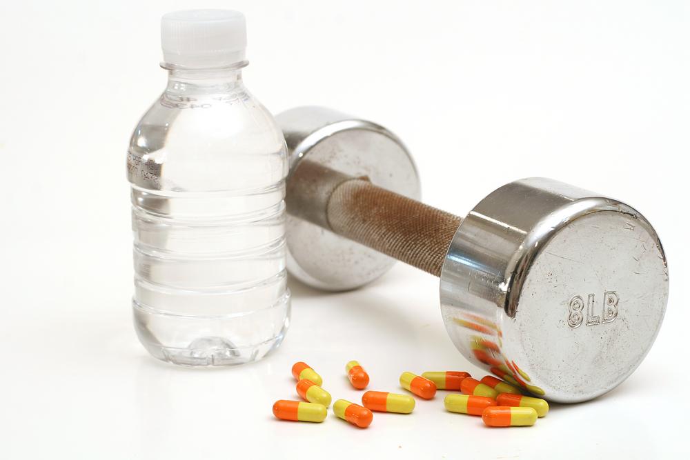 препараты гормоны роста для детей