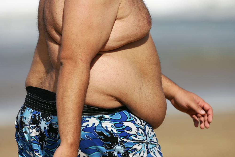 Картинки толстяки мужчины
