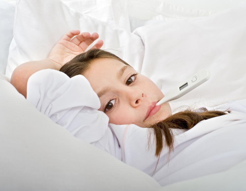 Повышают риск смерти при гриппе
