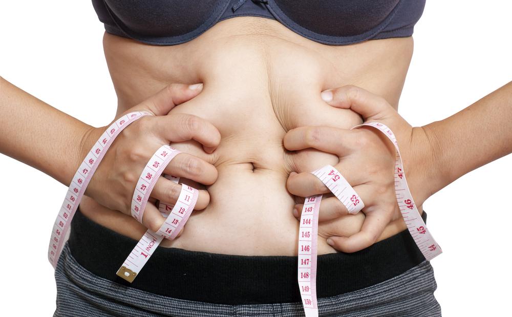 диета от жира на животе