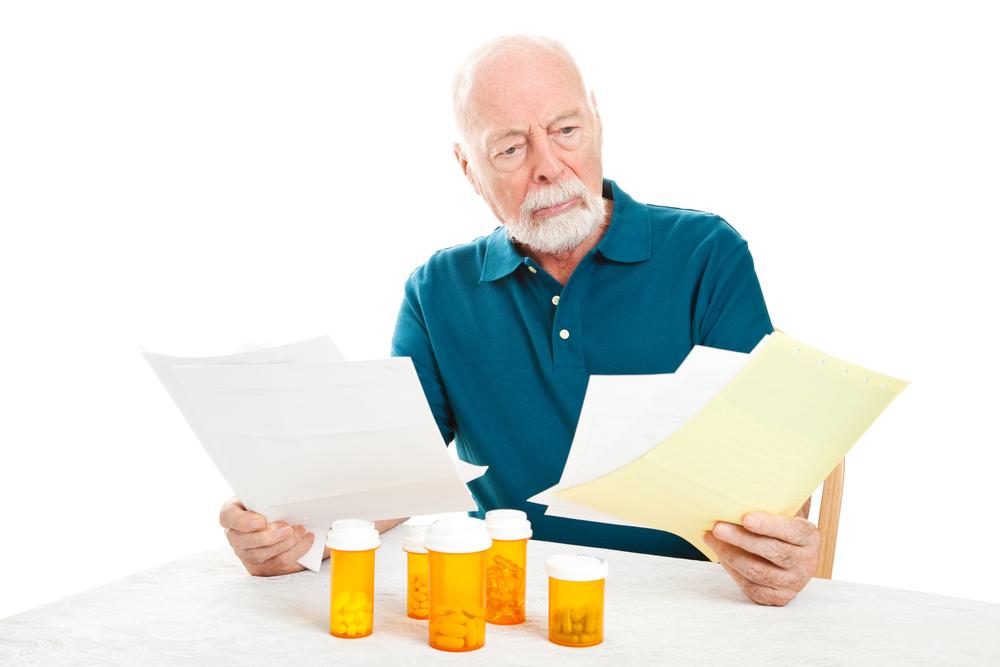 статины для снижения холестерина список препаратов